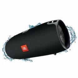 Jbl Bluetooth Speaker Xtream