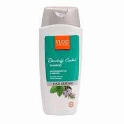 VLCC Dandruff Control Shampoo