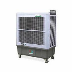 Fibre Portable Domestic Air Cooler