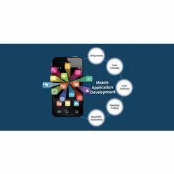 Online Mobile Application Development Service