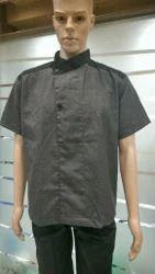 Chef Uniforms CU-11