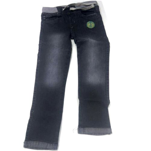 043a6e515 Denim Party Wear Kids Jeans, Rs 250 /piece, The Fashion Fiesta | ID ...
