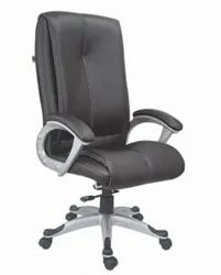 DF-209 Director Chair