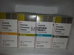 Afatinib Medicines