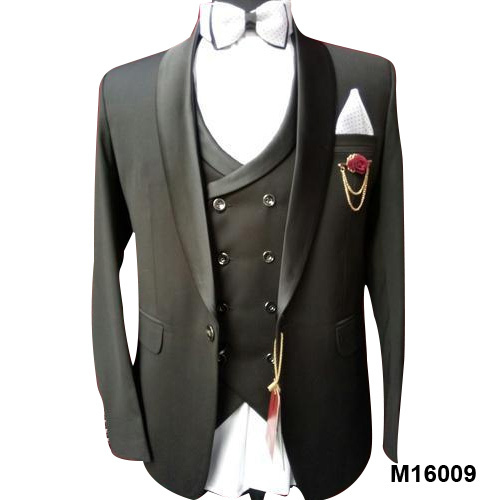 c604b2cc Mens Designer Suits