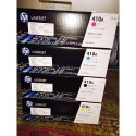HP 410A Toner Cartridges