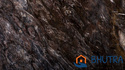 Imported Marble Polished Finish Louis Agate Marble, Kitchen Top, Staircase