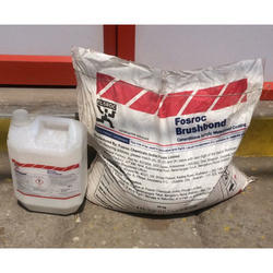 Cementitious Acrylic Waterproofing Coating