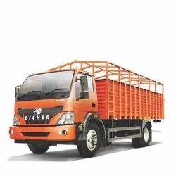 Eicher Pro 1110 Truck, 6 Wheeler, 11.99 Tonne GVW