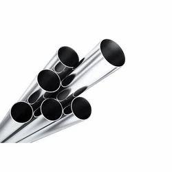 stainless steel semiwelded Aur seamless electropolis