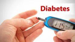Diabetes Mellitus (Madhumeha)