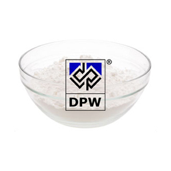 Premium Grade Micronized White Chalk Powder