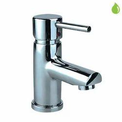 Jaquar Brass Florentine Basin Mixer, Size: 450 Mm, Model Name/Number: Flr-chr-5001b