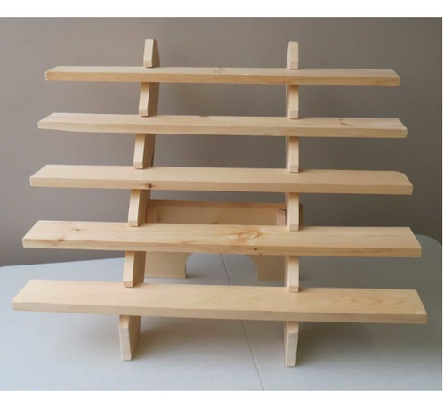 Table Top Display Stand