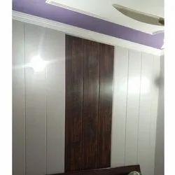 Room Wall Panel