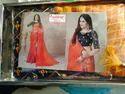 Pushkar Bunty Bubly Silk Saree