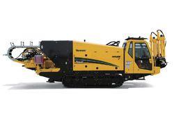 D24 40a Complete Machine Service