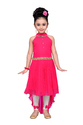 Rani Kids Partywear Dress For Girls