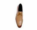 Polnad Leather Shoe