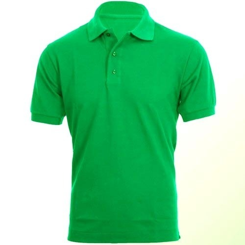 f33a680dce89 Mens T Shirts - Mens Collar T Shirt Manufacturer from Pune