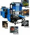 Automatic Shrink Wrapping Machines