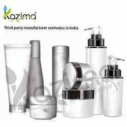 Personal Care Products Manufacturing