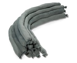 Universal Absorbent Socks