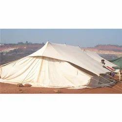 Palkhi Tents