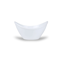 Ship Soup Bowl