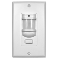 Electrical Switche and Schneider Electric Wall Switch ... on wall timer switch, wall rocker switch, wall diagram, wall switch no neutral wire, wall light, wall dimmer switch, wall volume control switch, wall switch plugs, wall fans, wall parts,