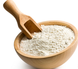 Vashini Gluten Free Coconut Flour, Packaging: Bag