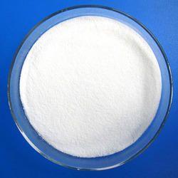 EDTA Chemicals