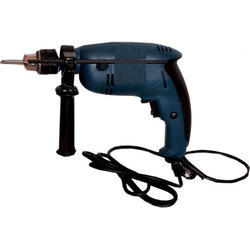 8 Kg Drill Machine, 1440 Rpm