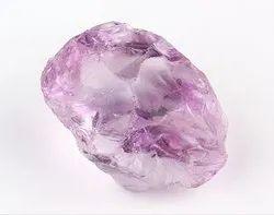 72 Cts Ametrine Raw Crystal Gemstone Rough