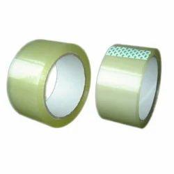Scorpio wonder BOPP Adhesive Tape
