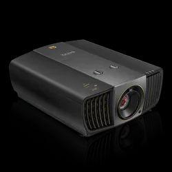 CinePro Series Benq Projector
