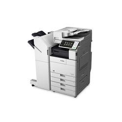 Canon IR ADV 4525I Digital Photocopier Machine