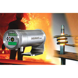 Fluke Process Instrument Pyrometer