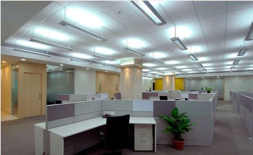 vector projects india chennai architect interior design town
