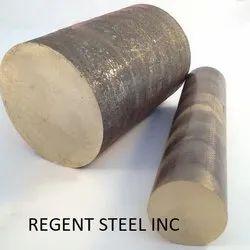 C63000 Aluminium Bronze
