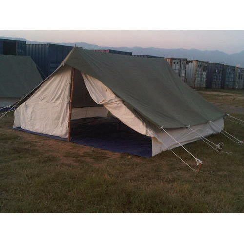 Image result for army tents