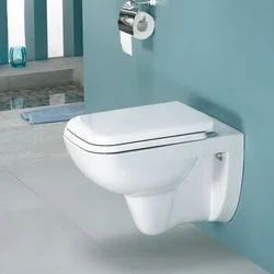 Florence Toilet Seat