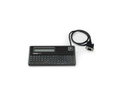 ZT600 Keyboard
