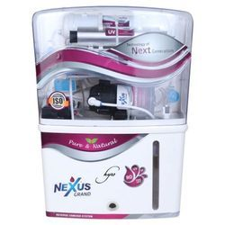 Nexus Grand RO Water Purifier