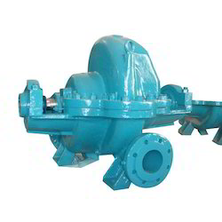50 To 150 M Single Stage Beacon Centrifugal Pump, 740 To 2900 Rpm , 415 V
