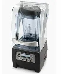 Vitamix - Beverage Blender With Noise Reduced Cover