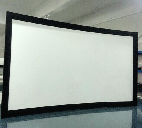Elitesales India Corporation Manufacturer Of Projector