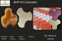 BHP-03 Colorado