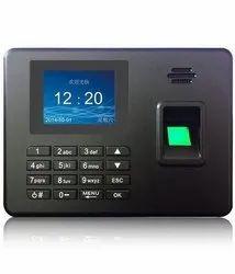 MAC-S2 ( Multidoor Access Control Panel )