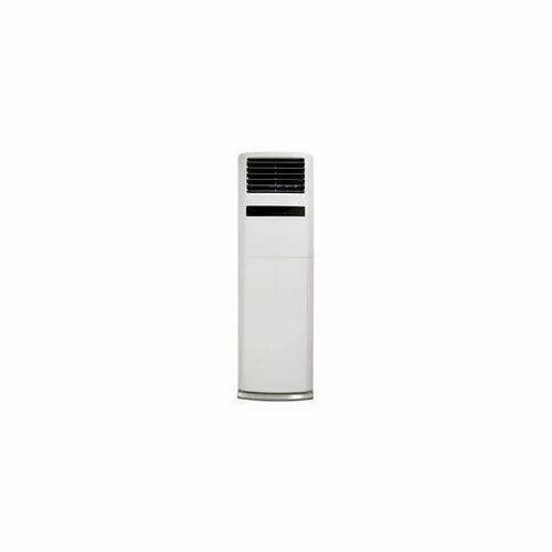 Brilliant Tower Air Conditioner Interior Design Ideas Gentotthenellocom